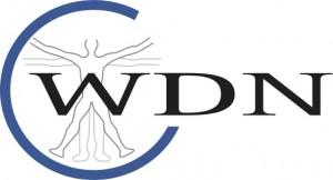 WDN_Logo_Nachbau